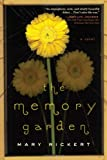 The Memory Garden, Mary Rickert, 1402297122