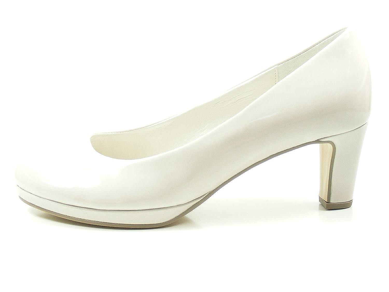 Gentiluomo     Signora Gabor Fashion, Scarpe con Tacco Donna Prezzo pazzesco sconto Prodotti di alta qualità | Di Alta Qualità  19ac3d