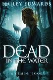 Dead in the Water (Gemini) (Volume 1)