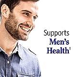 Garden of Life - Dr. Formulated Adult Probiotics