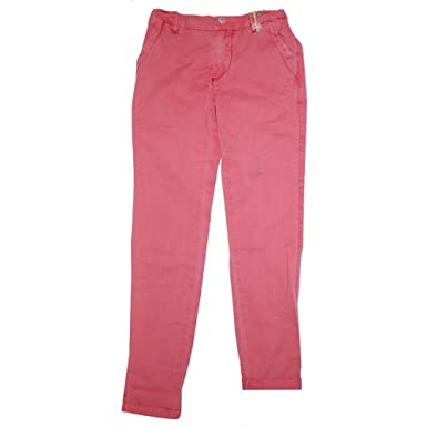 Petrol Industries - Trousers for girls b787cb10a8405
