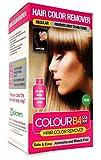 Colour B4 Hair Color Dye Remover Stripper, Regular