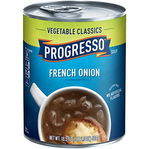 progresso-gluten-free-low-fat-vegetable-classics-french-onion-soup-185-oz-can