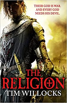 Book The Religion