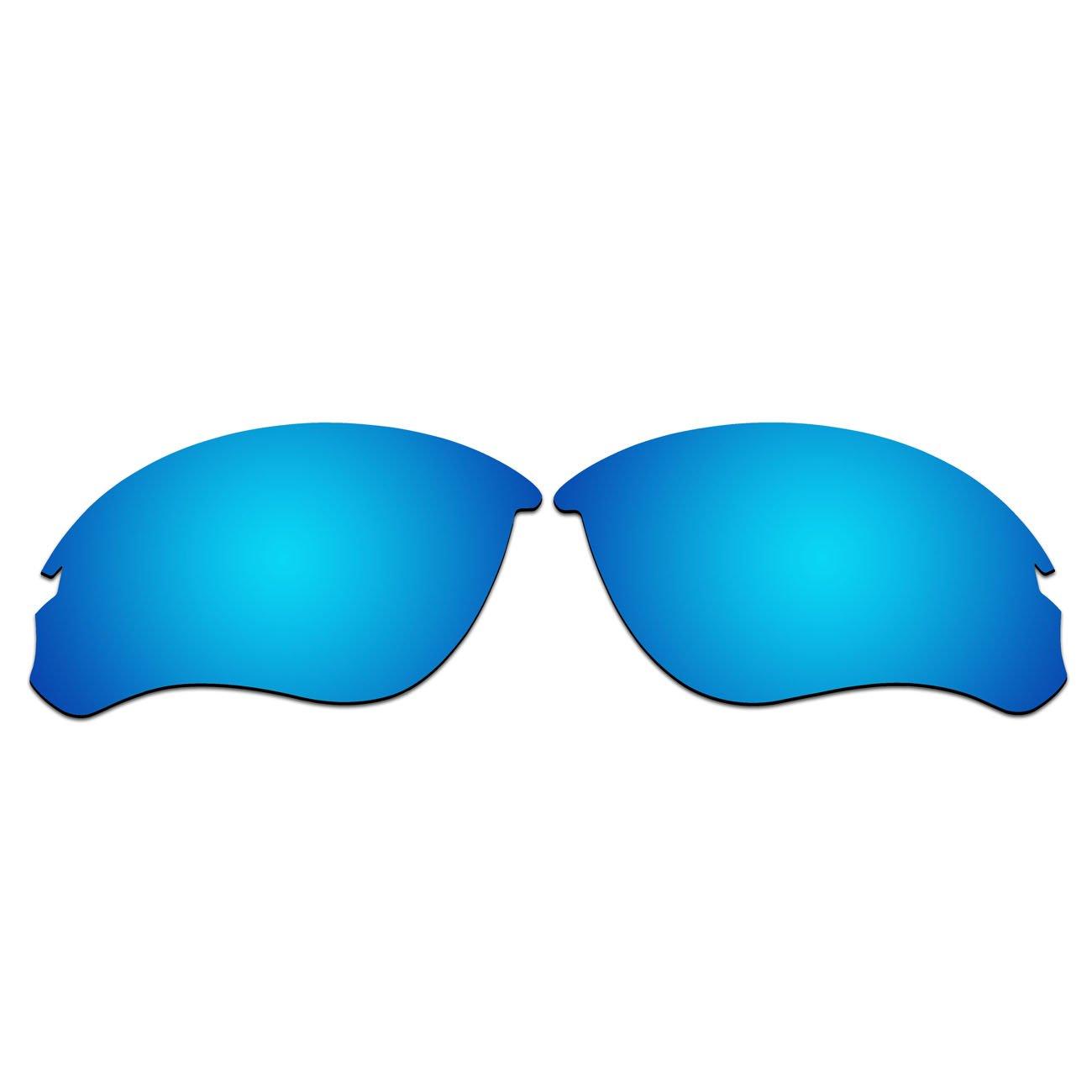 ed01312012 Ice Blue - Polarized Titanium - Polarized. Quantity  Description.  ACOMPATIBLE manufactures sunglasses replacement lenses ...
