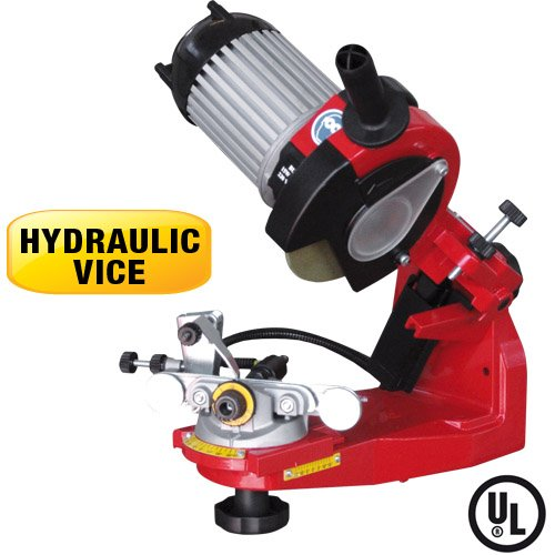 Tecomec Super Jolly Grinder 120V
