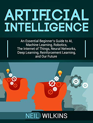 76 Best New Neural Network Books To Read In 2019 - BookAuthority