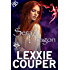 Sera's Dragon (Fire Mates Book 1)