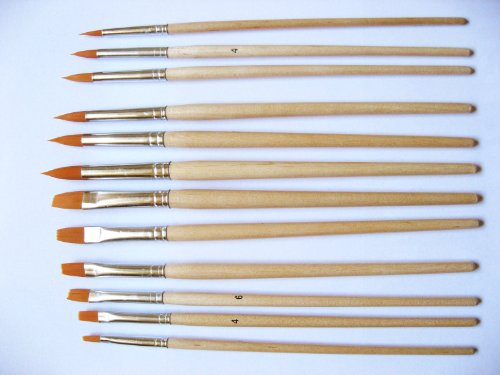grace-art-water-color-brush-set-ws12-by-grace-art-2