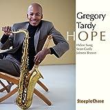 Gregory Tardy Quartet