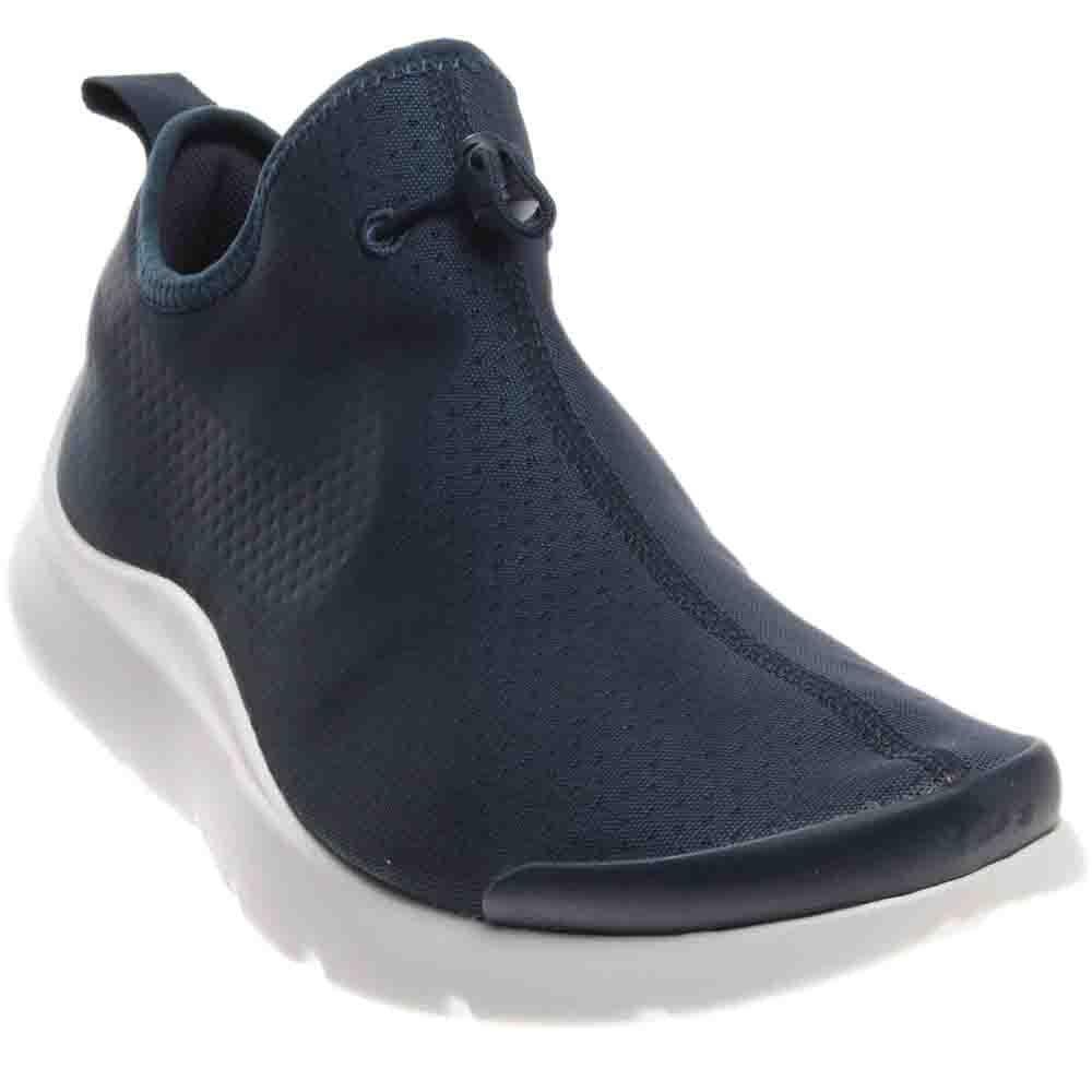 Amazon.com   Nike Aptare SE Mens Shoes Armory Navy/White 881988-400   Fitness & Cross-Training
