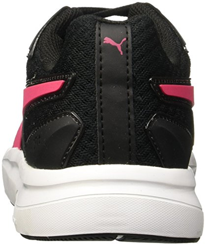 Puma Puma Escaper Pro Escaper Basket Pro 36425904 36425904 Basket BfarBq