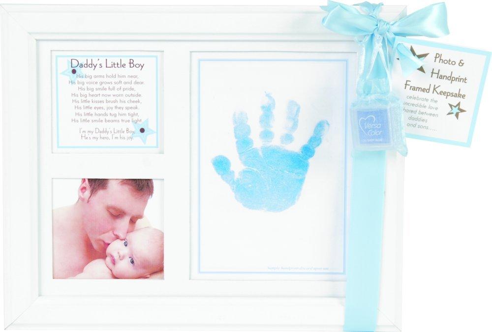 The Grandparent Gift Keepsake Frame, Daddy's Little Girl Daddy' s Little Girl The Grandparent Gift Co. 3039