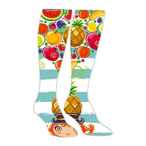 slender 7 fruit - 7