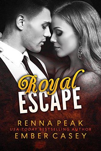Royal Escape ()