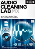 MAGIX Audio Cleaning Lab MX [Download]