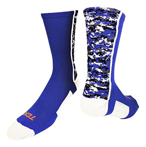 vapor football socks - 5