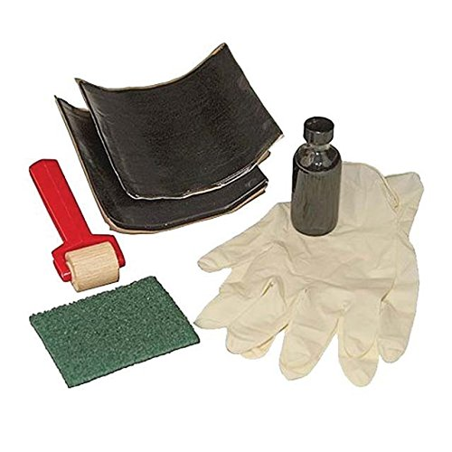 EasyPro Pond Products LPK EPDM Rubber Liner Repair Kit by EasyPro Pond Products