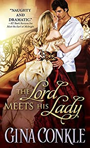 The Lord Meets His Lady (Midnight Meetings)
