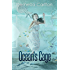 Ocean's Cage (Turbulence and Triumph Book 5)