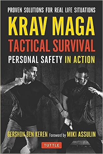 Proven Solutions For Real Life Situations Gershon Ben Keren Miki Assulin  Amazon Com Books