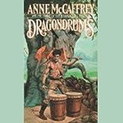 Dragondrums: Harper Hall Trilogy, Volume 3 | Anne McCaffrey