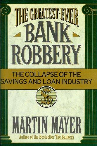 bank loan - 7