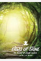 Elora of Stone: Legend of Rhyme Series (Vol. 1, Book 1) by Jaime Lee Mann (2014-12-03) Paperback