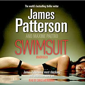 Swimsuit Audiobook