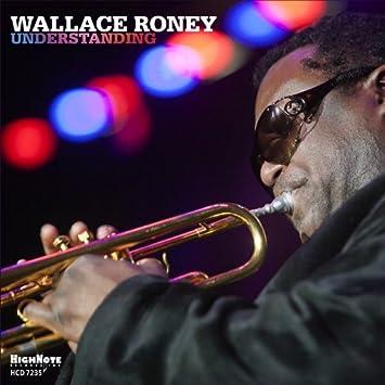 Roney Wallace Understanding Amazon Com Music