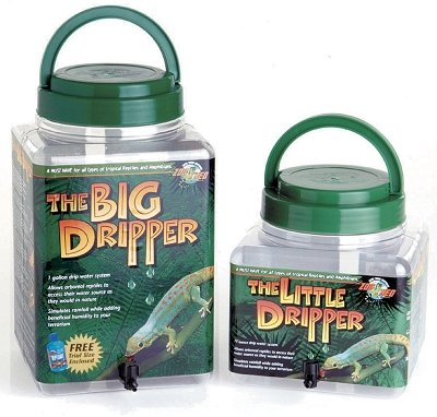 The Little Dripper (Pack of 2)