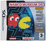 Pac man Ds