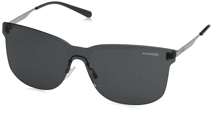 Arnette Sonnenbrille HUNDO-P2 (AN3074)