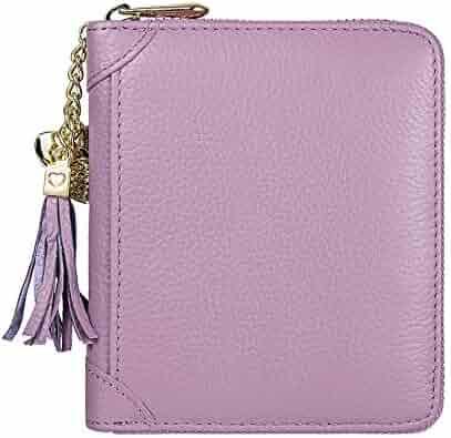 cb0080c41251 Shopping Ivory or Purples - Handbags & Wallets - Women - Clothing ...
