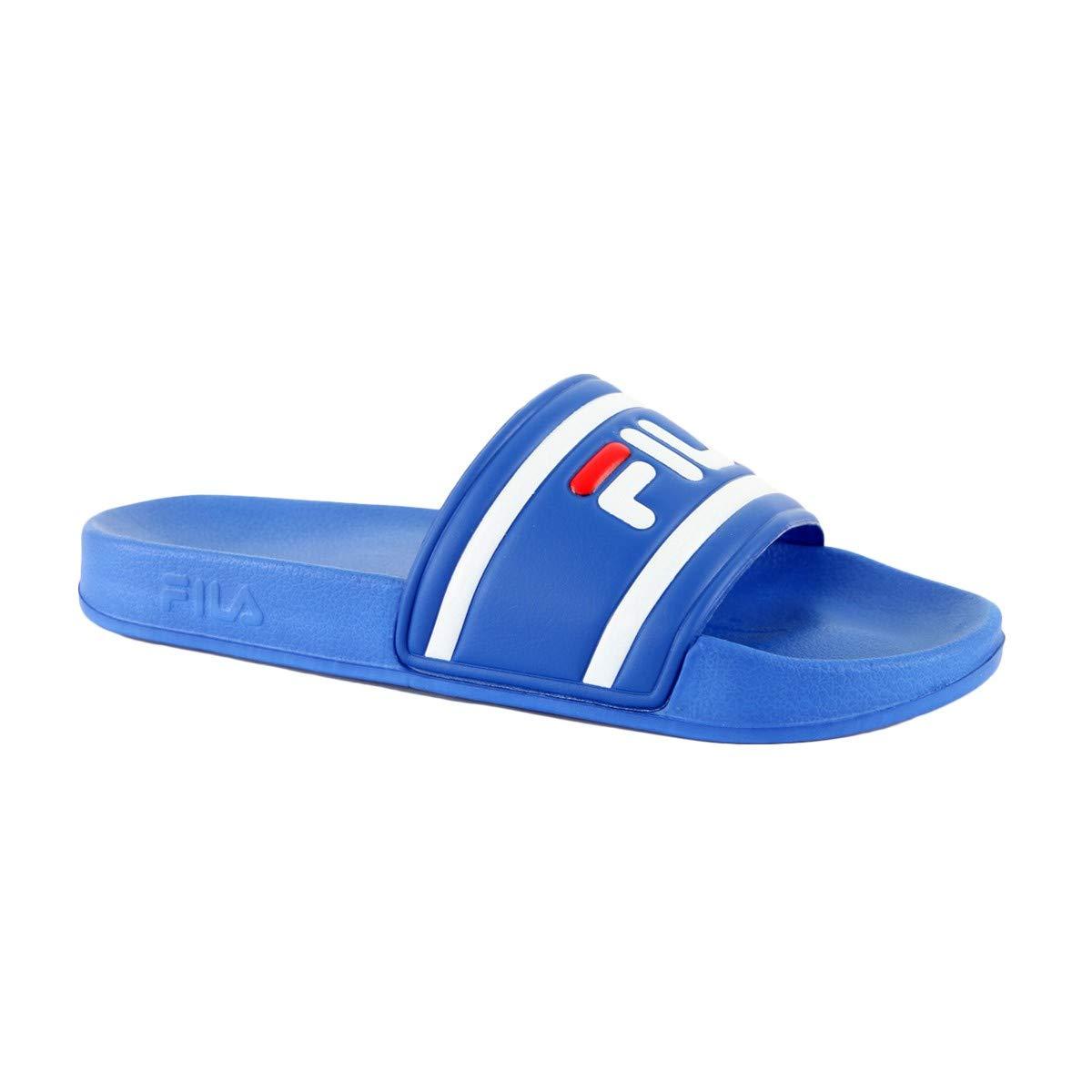 5fcf63bb605878 Sandale Fila Morro Bay Slipper product image