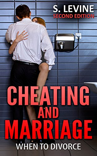 Cheating wife divorce