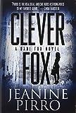 Clever Fox: A Dani Fox Novel (Dani Fox Novels)