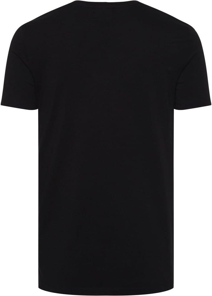 Chiemsee Mens T-shirt