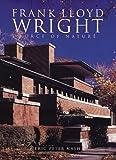 Wright, Frank Lloyd, Eric Peter Nash, 1597641499