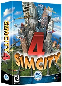 simcity 4 full game free download for pc