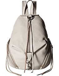 Rebecca Minkoff Womens Medium Julian Backpack