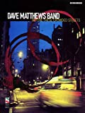 Before These Crowded Streets, Dave Matthews Band, 1575601338