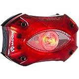MOON Shield 60 Rear Light