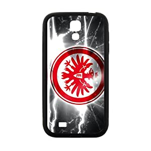 Zero Bundesliga Pattern Hight Quality Protective Case for Samsung Galaxy S4