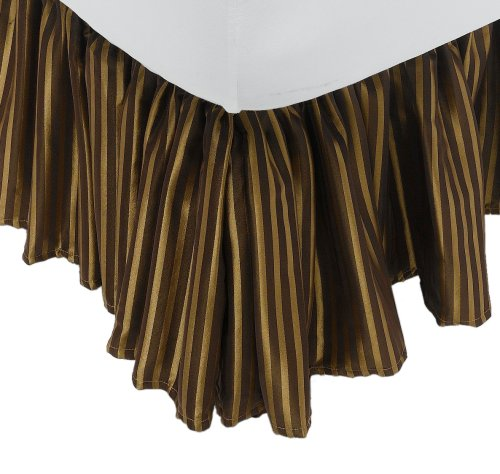 (Waterford Tullah California King Bedskirt)
