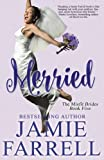 Merried (Misfit Brides) (Volume 5)
