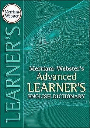English | Good sites to download free pdf books!