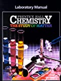 Physical Science Chemical Study Matter '92, Dorin, 0131273582