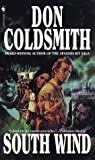 South Wind, Don Coldsmith, 0553577794
