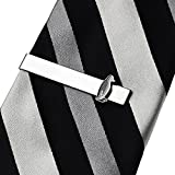 Quality Handcrafts Guaranteed Penguin Tie Clip